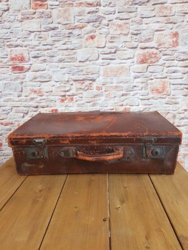 Vintage Trunk £15