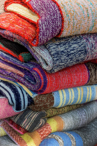 Wool Blankets to hire